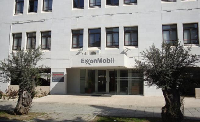 Güney Kıbrıs'ta LNG terminali iddiası