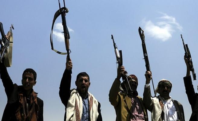 İsveçli yetkililer Yemen müzakerelerine hazırlanıyor