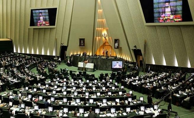 İran Devrimi sonrası 'makam, mevki, güç' eleştirisi