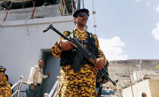 İran'dan Yemen Zirvesi hakkında açıklama