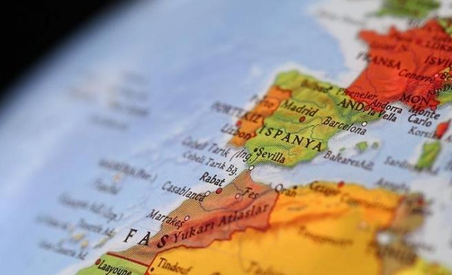 İspanya'dan İsrail'in yasa dışı yerleşim yerlerine kınama