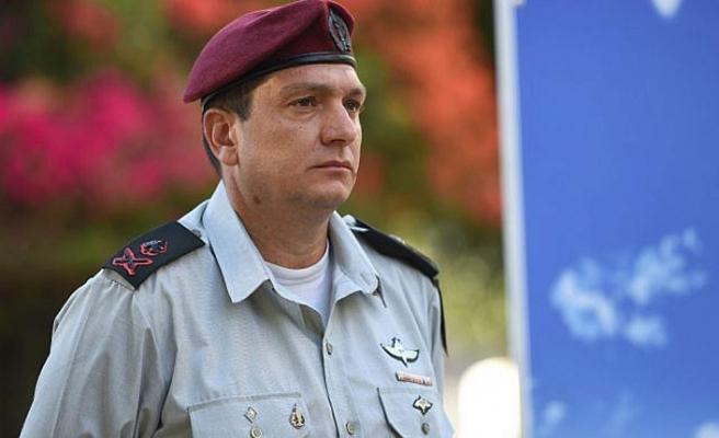 İsrail heyeti Kuzey Kalkan operasyonu için Rusya'ya gidecek
