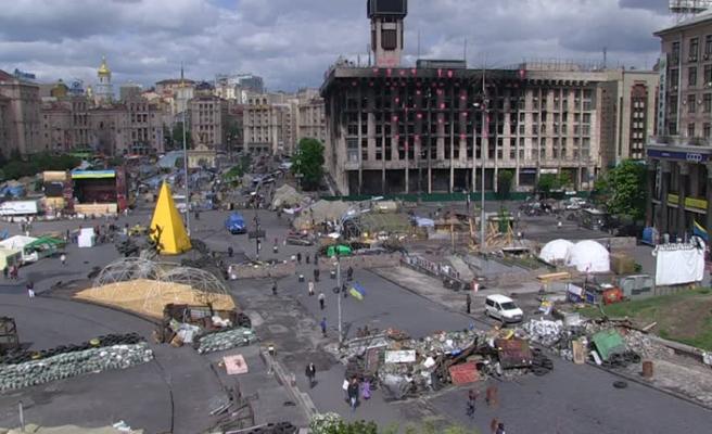 Kiev-Moskova krizinde görülmeyenler. Olaylara ne kadar doğru bakıyoruz?