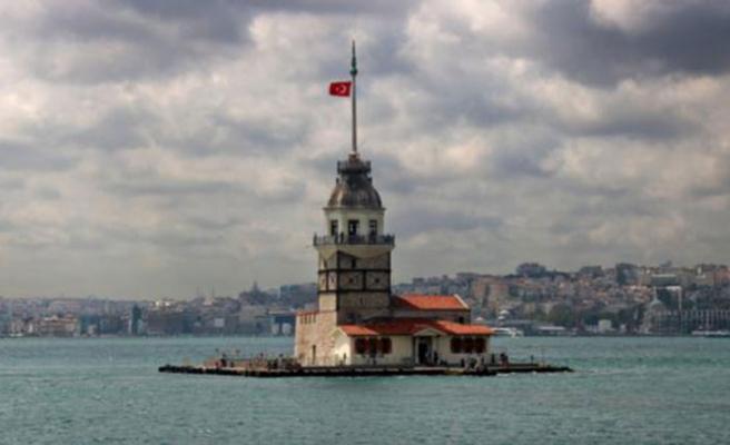 Marmara'da bugün hava durumu