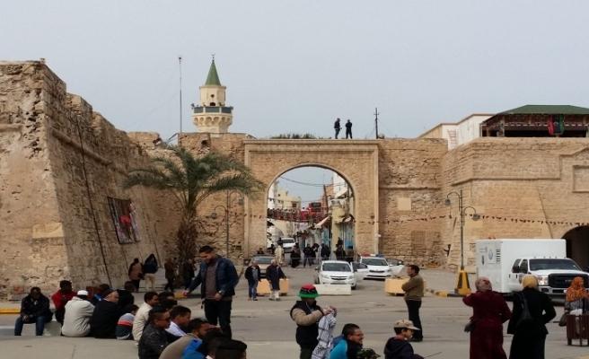 Medhali Selefi Akım Libya'yı DEAŞ'tan Fazla Tehdit Ediyor