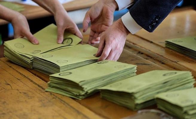 MHP adaylarını açıkladı