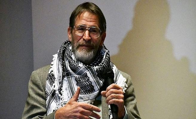 Nobel ödüllü bilim adamından İsrail'e eleştiri: Zorbalıklarından vazgeçmeli