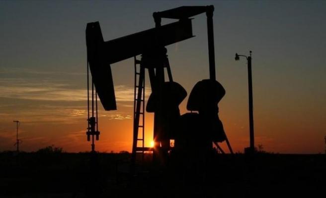 'OPEC 2019'dan itibaren petrol üretimini yüzde 3 azaltacak'
