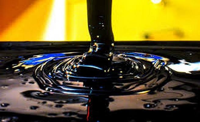 OPEC'ten beklenen petrol kararı: 1,2 milyon varil kesinti olacak