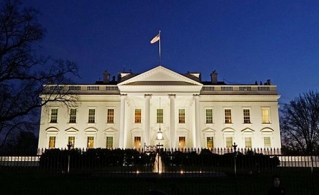 Pelosi'ye Suudi Arabistan baskısı başladı