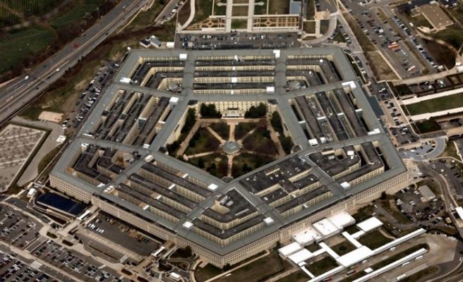 Pentagon'un Jedi korkusu ihaleyi iptal ettirdi