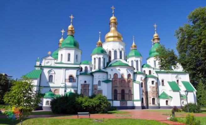 Poroşenko Ortodokslarla toplantı yapacak