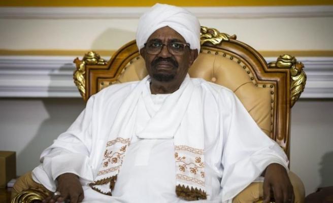 Sudan Devlet Başkanı Beşir: Sudan'daki ekonomik sıkıntının nedeni Batı'nın ambargosu