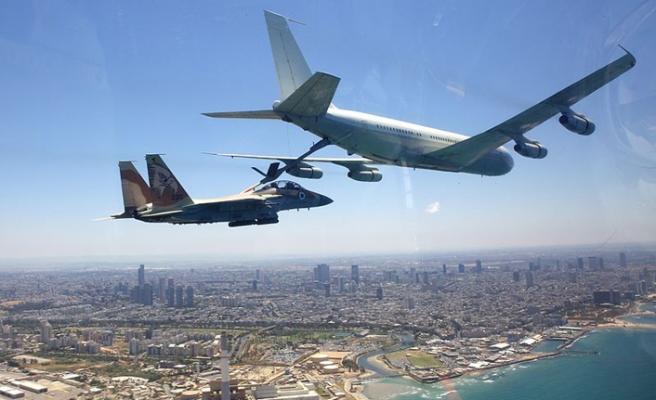 Sudan Havacılık İdaresi İsrail uçaklarına izin iddialarını yalanladı