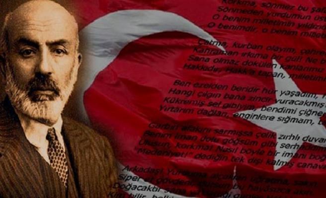 TARİHTE BUGÜN (27 Aralık): Mehmet Akif Ersoy vefat etti