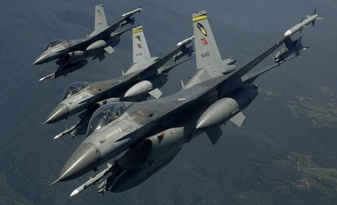 TSK'nın hamleleri Irak'ı rahatsız etti