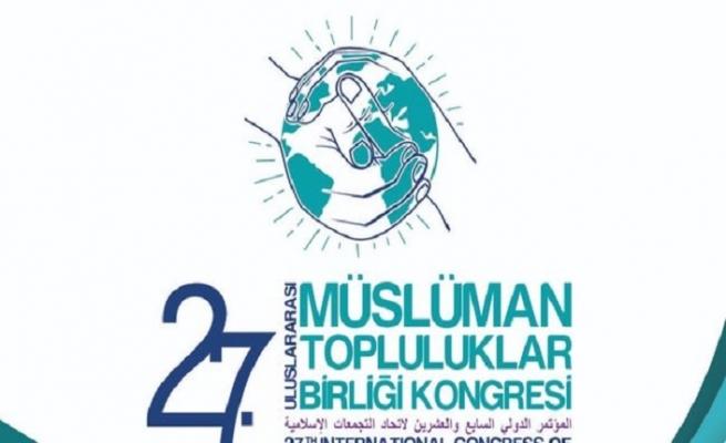 Türkiye ve dünya gündeminde bugün / 02 Aralık 2018