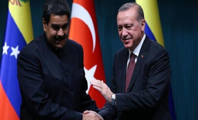 Türkiye ve dünya gündeminde bugün / 03 Aralık 2018