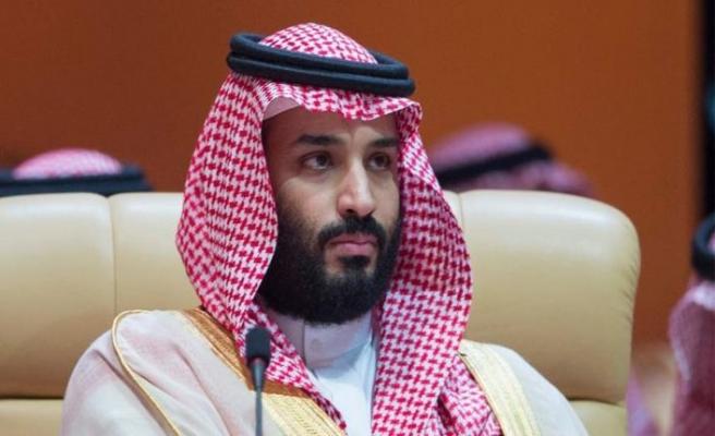 Washington Post: Trump, Suudi Arabistan'ı koruyamaz