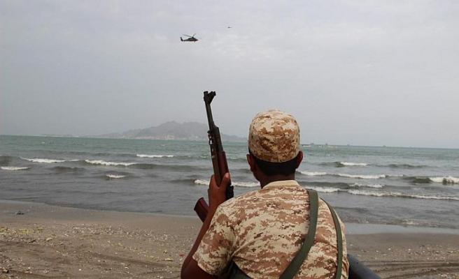 Yemen hükümeti müzakerelerden ümitli