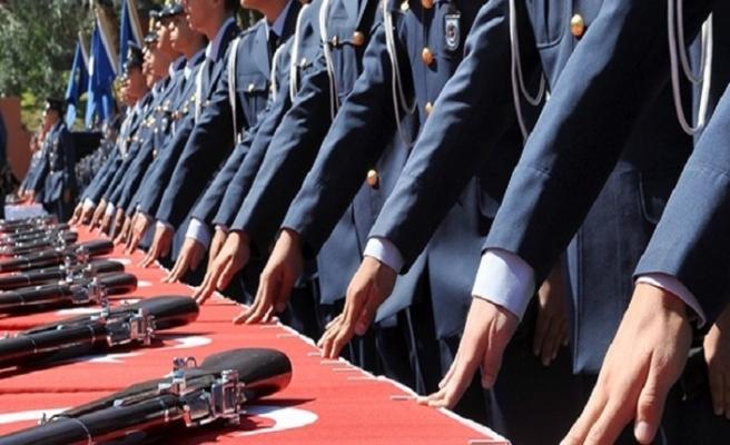 21 ilde FETÖ'nün TSK yapılanmasına operasyon, 102 gözaltı kararı