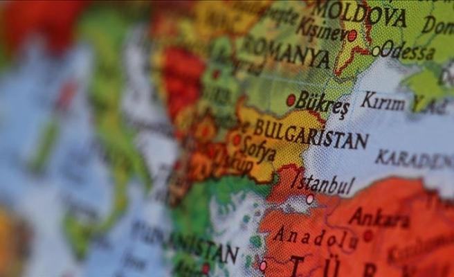 'ABD çekilirse Bulgaristan da Afganistan'dan çekilecek'