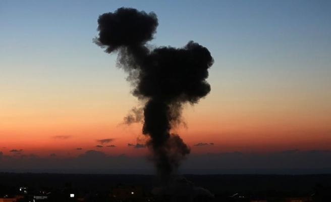 ABD öncülüğündeki koalisyon saldırılarında şeffaflık azalıyor