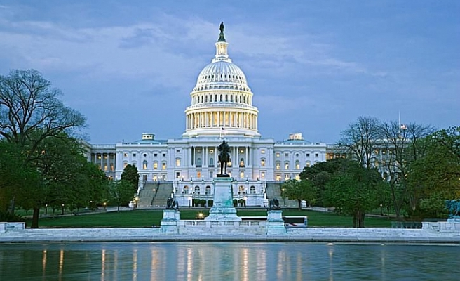 ABD Kongresinden Suudi Arabista'a Yemen desteği kesilebilir