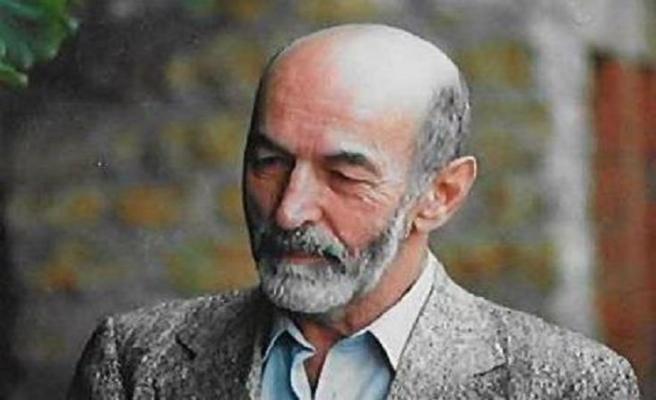 Afganistan sevdalısı tarihçi Adamec hayatını kaybetti