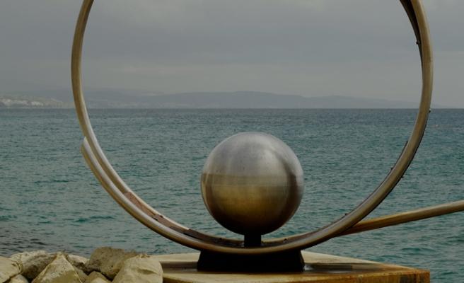 Akdeniz Enerji Denkleminde Libya Krizi ve Türkiye