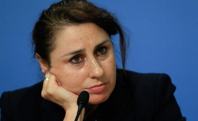 Almanya'da Türk avukata ikinci tehdit mektubu