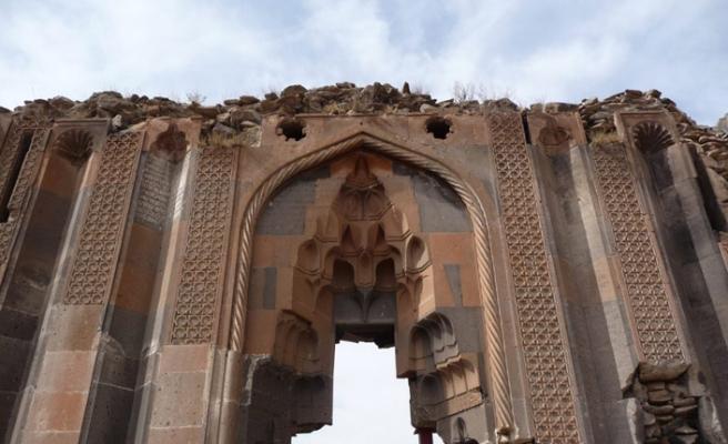 Ani: Selçukluların Anadolu'da ilk fethettiği yer