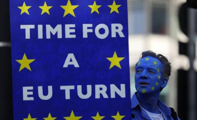 AP'den İngiltere'ye: Birlikte güçlüyüz ayrılmayın