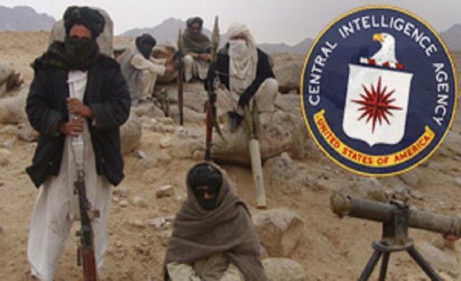 'CIA denetimindeki yerel güçler Afganistan'da suistimal ve öfke izleri bıraktı'