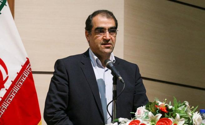 İran'da bütçe tartışması istifa getirdi