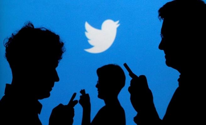 İran'da sosyal medya gerilimi
