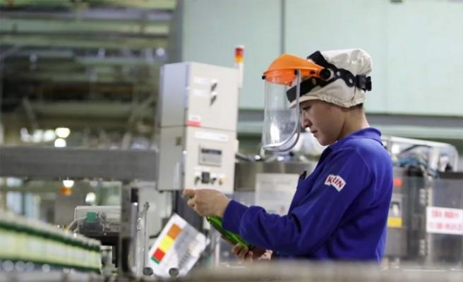 Japonya'ya Türk işçi kapısı kapandı