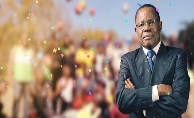 Kamerun'da muhalif lider Kamto yeniden gözaltında