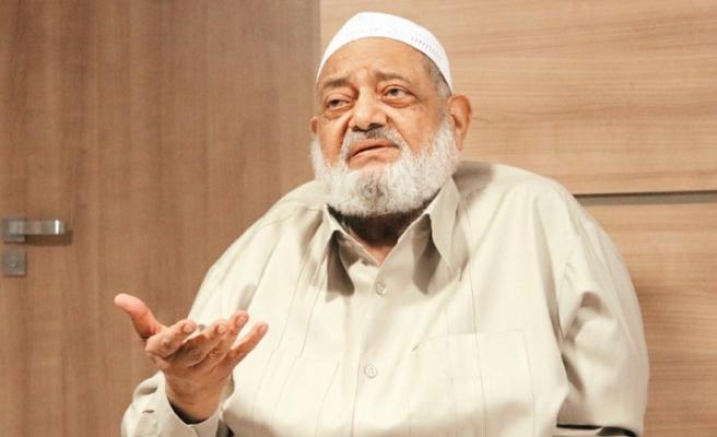Kayıp 13. Yahudi Kabilesi inancı Sudan'ı karıştırıyor