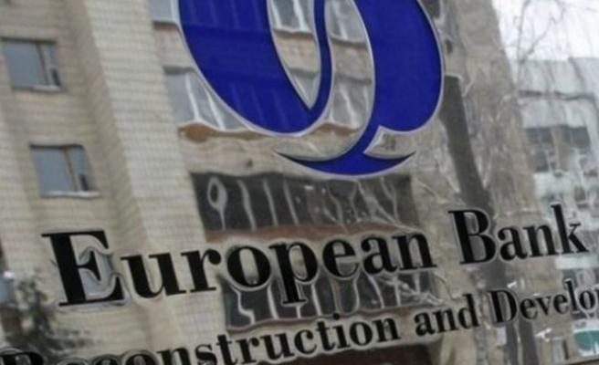Özbekistan'a 240 milyon dolar kredi
