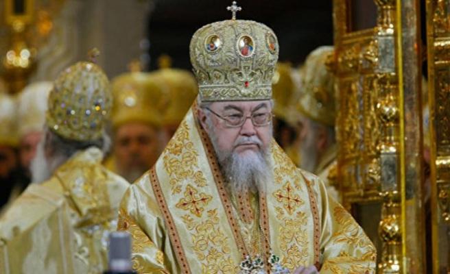Polonya Kilisesi yeni Ukrayna Kilisesini tanımadı
