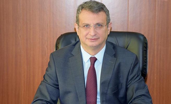 Prof. Dr. Tomar: Türkiye'ye karşı 'Güney cephesi' kuruluyor