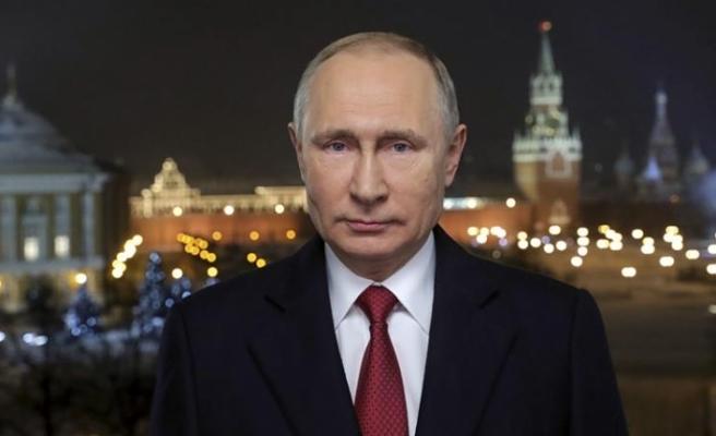 Rusya'dan ABD lehine Kuzey Kore'ye nükleer santral teklifi