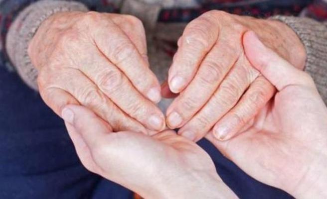 Tataristan'da yaşlılar için koruyucu aile uygulaması başladı