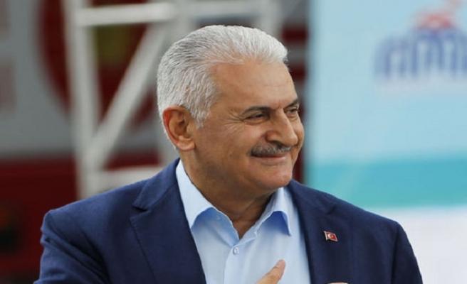 Türkiye ve dünya gündeminde bugün / 07 Ocak 2019