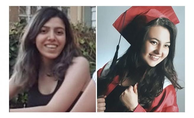 Ukrayna'da 2 Türk kız öğrenci cinayetinin detayları ortaya çıktı
