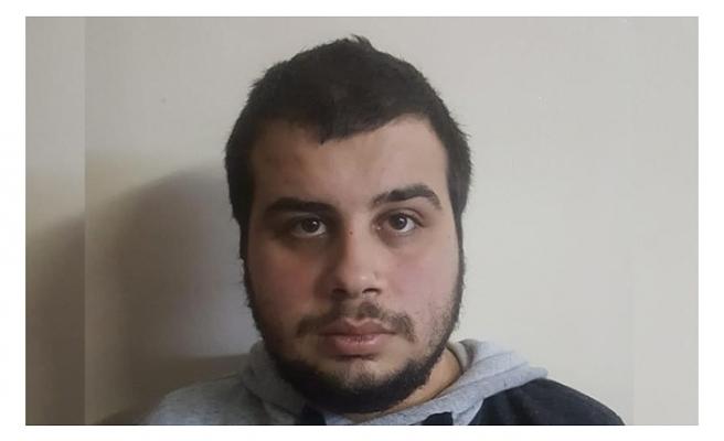 Ukrayna'da öldürülen iki Türk öğrencinin katil zanlısı yakalandı