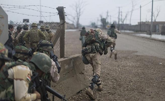 Avrupa DEAŞ'lı yabancı savaşçıları geri almalı mı?