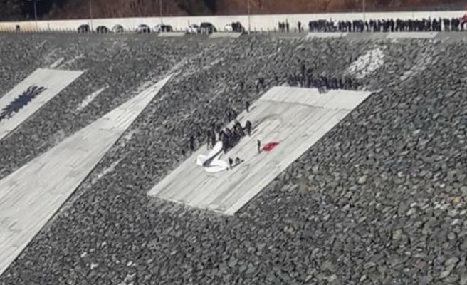 Balkanlardaki Türk düşmanlığı - Olsi Jazexhi