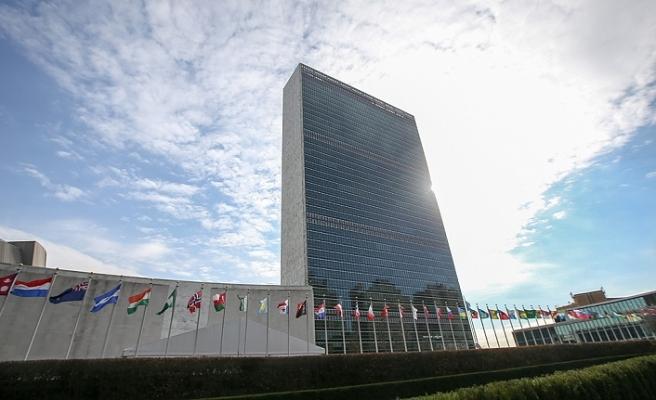BM uzmanlarından BAE'ye 'işkence ve kötü muamele' suçlaması